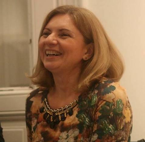 Ljiljana Šarac blog