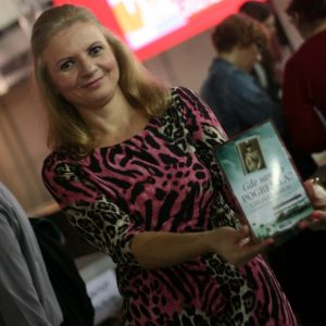 Ljiljana Šarac