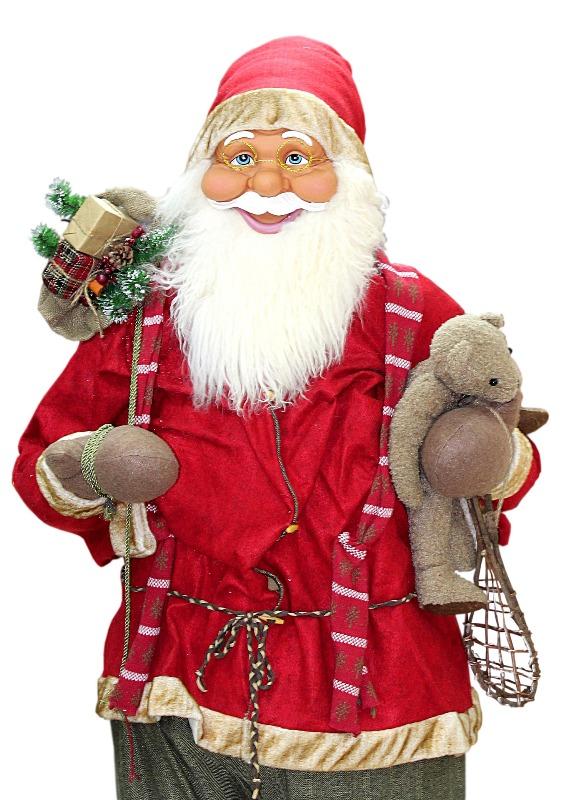 Dragi Deda Mraze