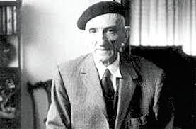Princ Đorđe Karađorđević u zrelim godinama