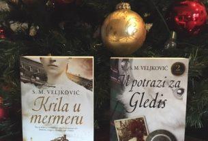 Snežana Veljković