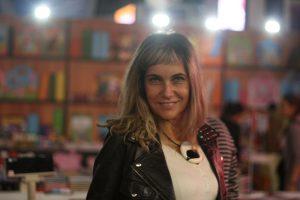 Aleksandra MIhajlović - književnica