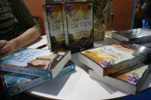 Ljiljana Šarac: Kako odabrati dobar naslov