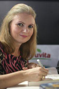 Ljiljana Šarac o pravopisu
