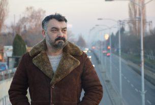 Branislav Janković