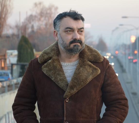 Branislav Janković pisac