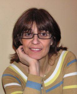 Intervju - Jasminka Petrović