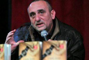Vlada Arsić pisac