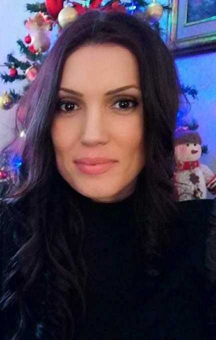 Intervju - Ina Stanišić