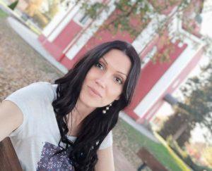 Rizničarka Ina Stanišić intervju