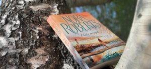 Obala sećanja, Nora Roberts