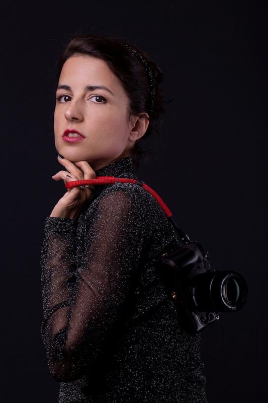 Intervju: Tijana Janković-Jevrić