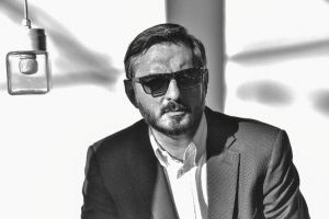 MIOMIR PETROVIĆ - INTERVJU