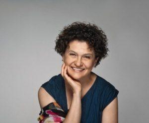 Jelica Greganović