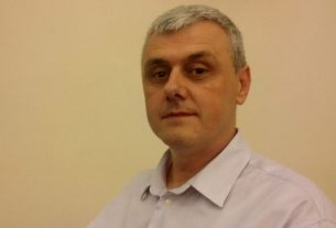 Dejan Grujić
